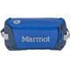 Marmot Mini Hauler - Para tener el equipaje ordenado - azul